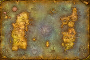 Map-of-azeroth