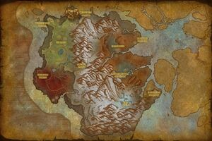 WorldMap-Drustvar