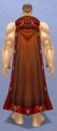 Adventurer's Cape, Snow Background, Human Male.png