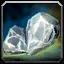 Inv misc gem diamond 05.png