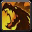 Inv misc head dragon bronze.png