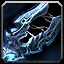Inv weapon shortblade 83.png