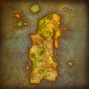 Flight path/Kalimdor | WoWWiki | FANDOM powered by Wikia on molten core map, eastern kingdoms map, guild wars 2 gendarran fields map, dragonblight map, stormwind map, undercity map, ashenvale map, azeroth map, netherstorm map, darkshore map, desolace map, dustwallow marsh map, thousand needles map, draenor map, orgrimmar map, lordaeron map, wrath of the lich king map, emerald dream map, wow fossil dig sites map, bloodmyst isle map,