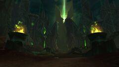Argus-Burning Breach-Antoran