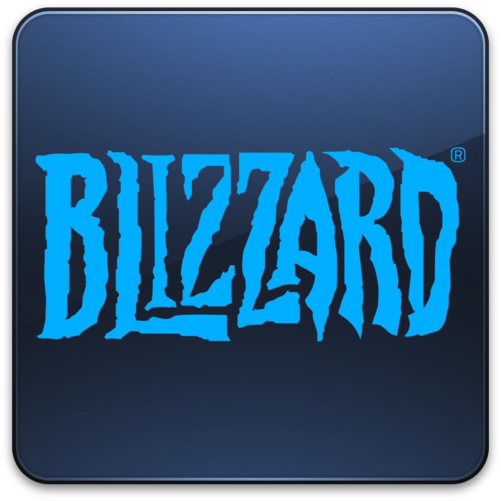 Blizzard app | WoWWiki | FANDOM powered by Wikia