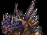 Drakeadon