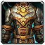 Inv chest plate pvppaladin e 01.png