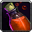 Inv misc potiona6.png