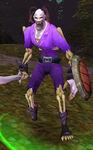 Deathguard Tor