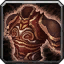 Inv chest plate20.png