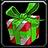 Inv holiday christmas present 01
