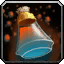 Inv potion 102.png