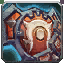 Inv shield pvphorde a 01 upres.png