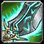 Inv sword 150.png