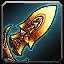 Inv sword 89.png