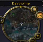 Deatholme