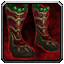 Inv boot leather pvpmonk f 01.png