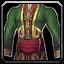 Inv chest robe panprog b 01.png