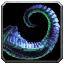 Inv misc monsterhorn 03.png