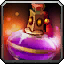 Inv potion 129.png