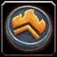 Inv summerfest symbol medium.png