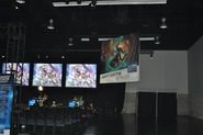 BC 2014 Floor 5