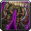 Inv pants leather 43.png