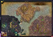 Argus map-build 24539