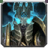 Achievement boss lichking