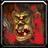 Achievement dungeon blackrockcaverns romogg bonecrusher