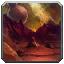 Achievement zone hellfirepeninsula 01.png