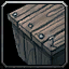 Inv crate 06.png