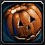 Inv misc bag 28 halloween.png