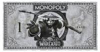 WoW-Monopoly-1dollar-original