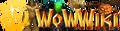 WoWWiki-wordmark-hallowsend.png