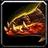 Ability mount drake proto