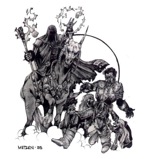 Death Knight Organizations Wowwiki Fandom