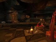 Hall of Blackhand