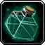 Inv potion 79.png