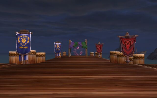 File:Patch 5.1 Darkmoon portal pier.jpg