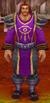 Quartermaster Lungertz