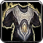 Inv chest cloth 73.png