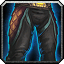 Inv pants mail pvpshaman c 02.png