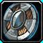 Inv shield 10.png