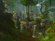 Ruins of Ravenwind
