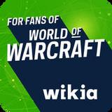 Fandom Community for: World of Warcraft
