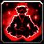 Ability titankeeper testofserenity.png
