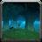 Achievement zone duskwood