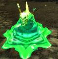 Animated Plague Slime.jpg