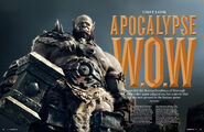 Empire Dec2015 Apocalypse WoW-pg60-61